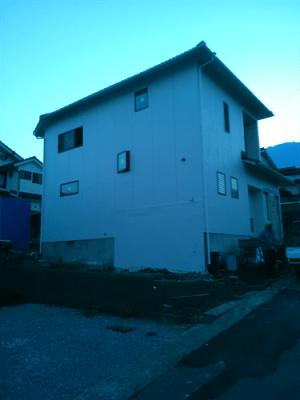 KIMG0586_R